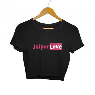 buy-black-crop-tee-women-10118f