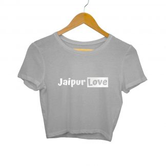 buy-grey-crop-tee-women-10116f