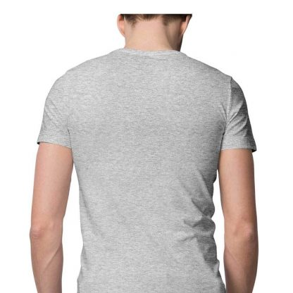 buy-jaipurlove-grey-tshirt-men-10115b