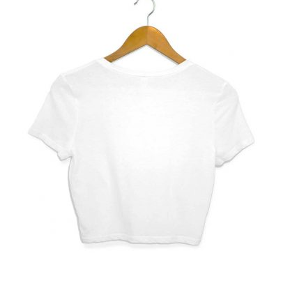 buy-white-crop-tee-women-10119b