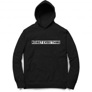 regret-everything-hoodie-for-men-black-30101f