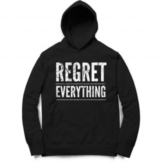 regret-everything-men-hoodie-original-design-30103f